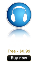 Distraction Dilemma Audio Files