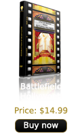 Battlefield Hollywood