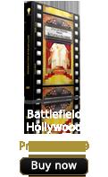 Battlefield Hollywood