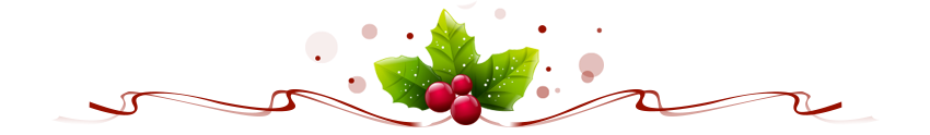 Christmas Tree Return Policy