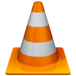 VLC Download for Windows