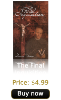 The Final Inquisition