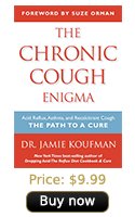chronic-cough-icon
