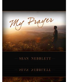 My Prayer CD