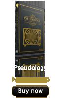 Pseudology DVD