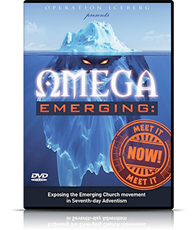 Omega Emerging