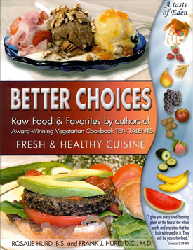 better-choices