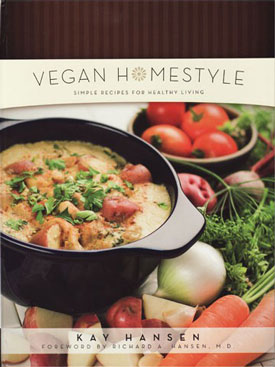 vegan-homestyle