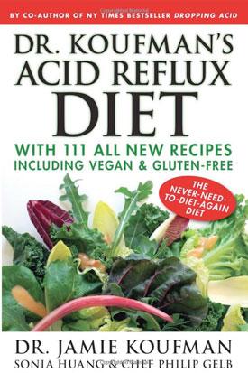 acid-reflux-diet