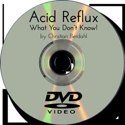 dvd-acid
